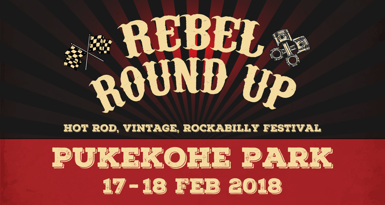 rebel-roundup-a4-letterhead-2-01
